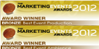 Event Organiser Company
